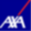 1200px-AXA_Logo.png