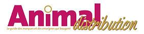 logo-AD-1.jpg