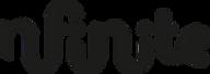 logo_01_4x (1).webp