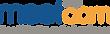 meetandcom_logo_accelerateurBusiness.png