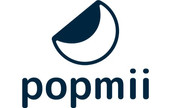 POPMII_edited.jpg