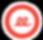 7_SWEET_APP_ENTREPRISES.png