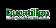 LogoDucatillon20x10_edited.png
