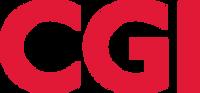 Logo CGI.png