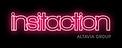 logo_insitaction.png