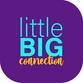 LITTLEBIGCONNECTION