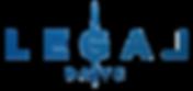 FLD18_Logo.png