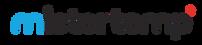 logo-mistertemp-logo_edited.png