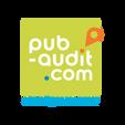 Pub audit