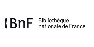 Logo_BNF.png