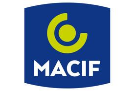 Logo_Macif.jpg