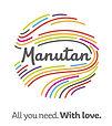 logo_Manutan.jpg