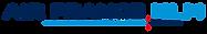 Air_France-KLM_logo.png