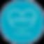 ANISEN_Logo.png