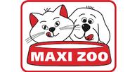 maxi zoo.png