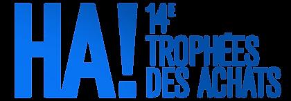 THA20_Logo_Couleur.png