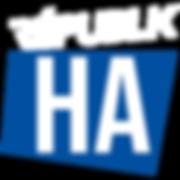 Logo_HA_Blanc.png