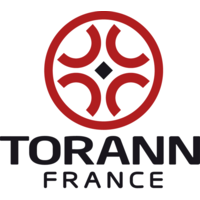 Torann