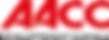 AACC_Logo.png