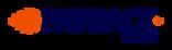 Payback-Group_Logotype_Quadri.png