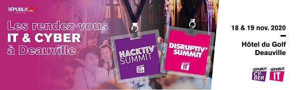 1400x425_Disruptiv_Hacktiv_Summit