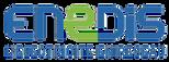 Enedis_logo.png