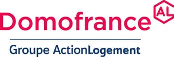 DOMOFRANCE_Logo.jpg