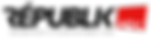 Logo_Républik_BL.png