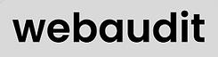 logo-webaudit.png