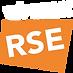 Logo_RSE_Blanc.png