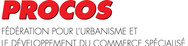 procos_logo.jpg