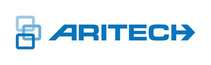 Aritech_logo_rgb.jpg