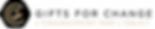 GFC-logo-et-baseline-EPO-3-660x123.png
