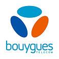 bouyguestelecom_logo.jpg