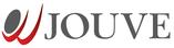 Jouve_logo.png