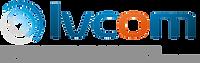 LVCOM_Logo.png