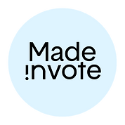 logo-made-in-vote-1_edited.png