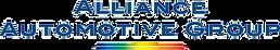 Alliance-Automotive-Group-ART-logo-2019_edited.png