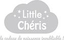 15_LITTLE_CHERIS.png