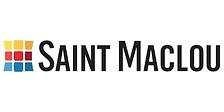 SAINT MACLOU.png