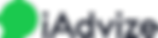iadvize-logo.png