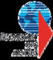 ECONOMAT DES ARMEES_Logo.png