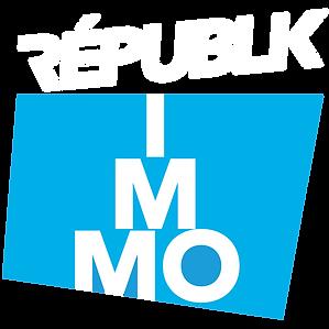 RÉPUBLIK IMMO
