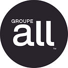 GROUPE ALL.jpg