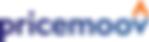 logo-pricemoov.png