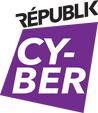 Républik Cyber