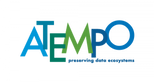ATEMPO_Logo.png