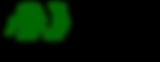 8_GREENWORKING.png