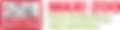 maxizoo-logo.png