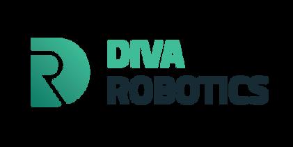 Logo_DivaRobotics.png